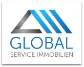 Global Immobilien